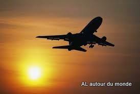décollage avion.jpg