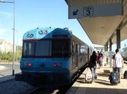 P1020109